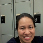 Sharon, aide domicile East york (parkview hill / woodbine gardens) M4B