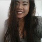 Tracy, professeur particulier langues - K2A Ottawa (highland park / carlingwood)