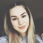 Mackenzie, professeur particulier - T9K Fort mcmurray northwest